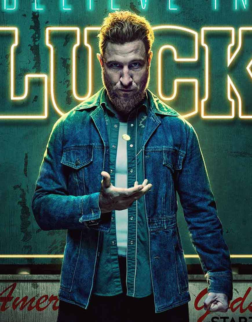 American-Gods-Mad-Sweeney-Denim-Jacke