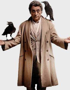 American-Gods-Mr-Wednesday-Brown-Coat