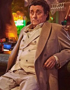 American-Gods-Mr-Wednesday-Brown-Trench-Coat