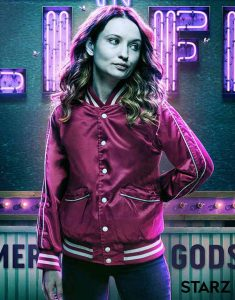 American-Gods-S02-Laura-Moon-Red-Jacket