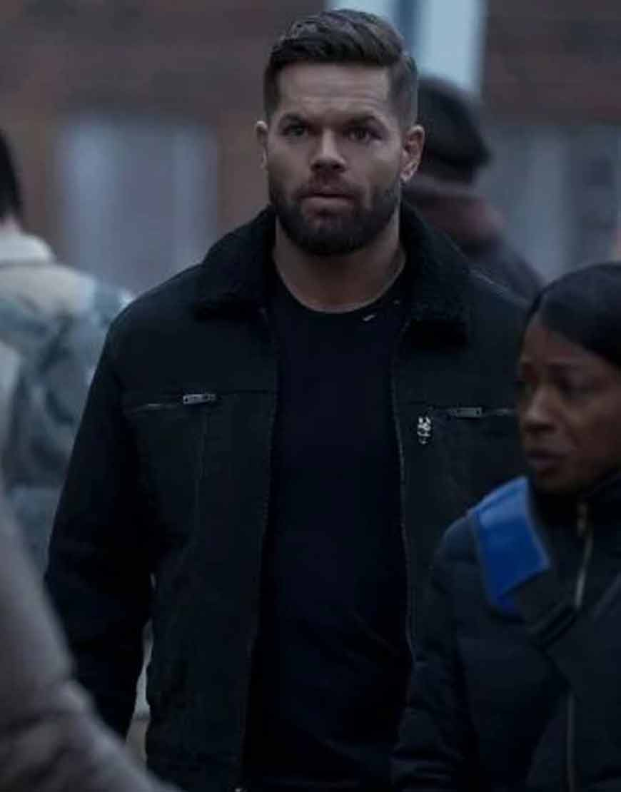 Amos-Burton-The-Expanse-S05-Wes-Chatham-Suede-Leather-Jacket