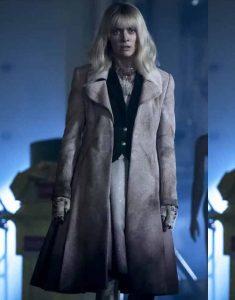 Beth-Kane-Batwoman-S02-Suede-Leather-Rachel-Skarsten-Coat