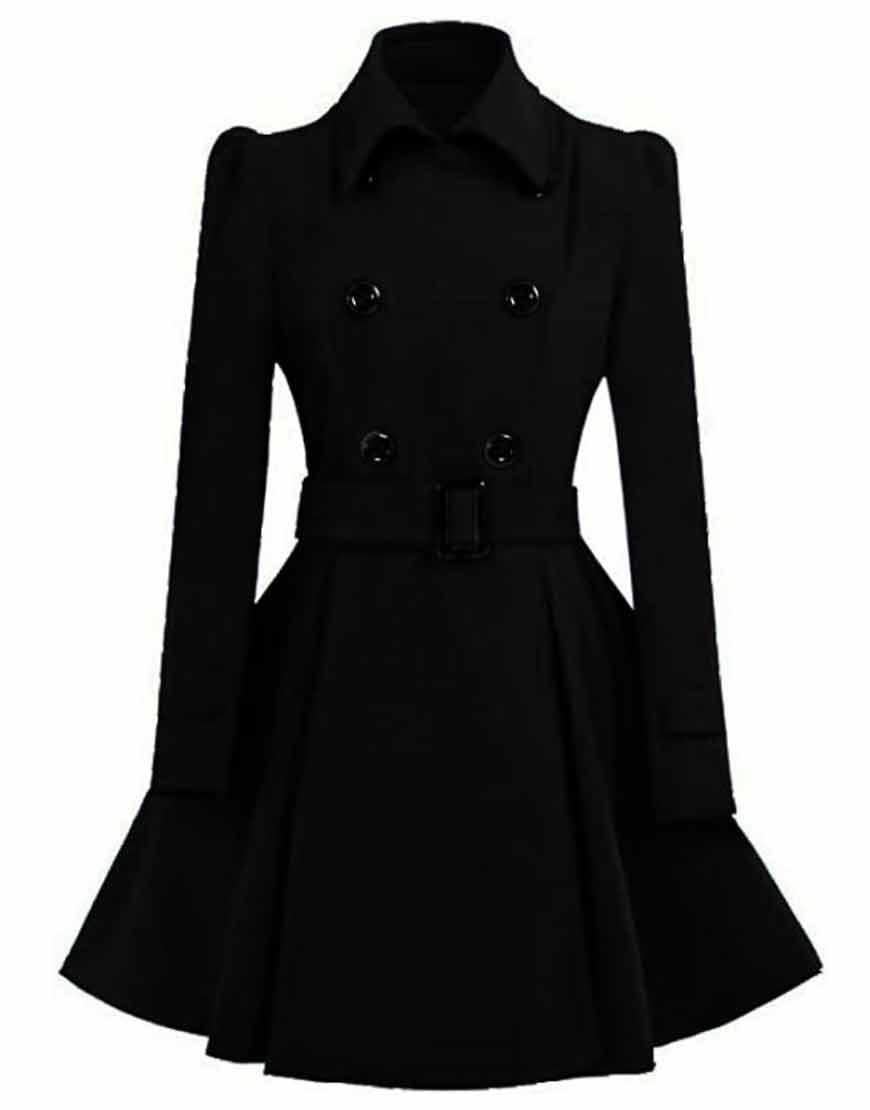 Black-Swing-Pea-Coat