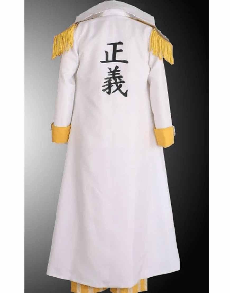 Borsalino-One-Piece-White-Cosplay-Coat