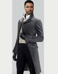Bridgerton-Simon-Basset-Long-Grey-Tailcoat