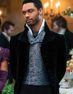 Bridgerton--Simon-Basset-coat