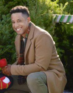 Christmas-in-Evergreen-Bells-Are-Ringing-Elliot-Lee-Brown-Coat