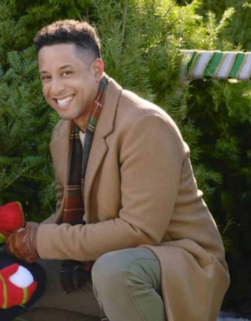 Christmas-in-Evergreen-Bells-Are-Ringing-Elliot-Lee-Brown-Coat