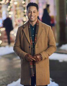Christmas-in-Evergreen-Bells-Are-Ringing-Elliot-Lee-Coat
