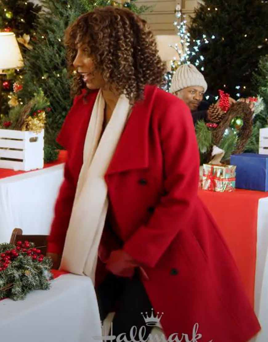 Christmas-in-Evergreen-Bells-Are-Ringing-Michelle-Lansing-Coat