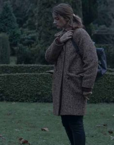 Danica-Curcic-Equinox-2021-Astrid-Tweed-Coat