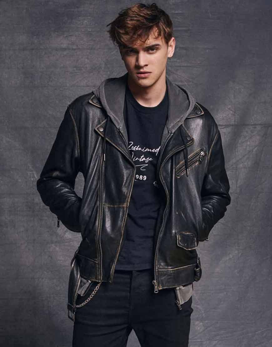 Dario-HIT-2020-Gabriel-Guevara-Leather-Jacket