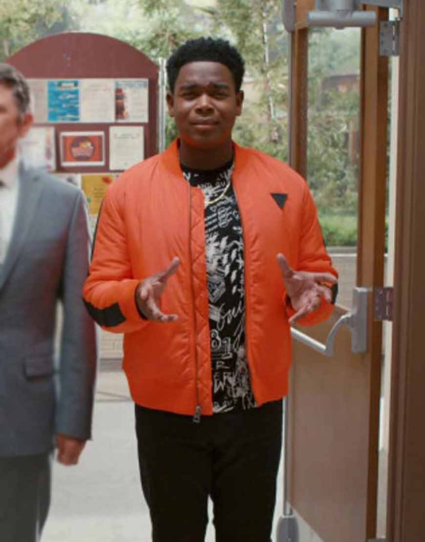 Devante-Young-Saved-by-the-Bell-Dexter-Darden-Jacket