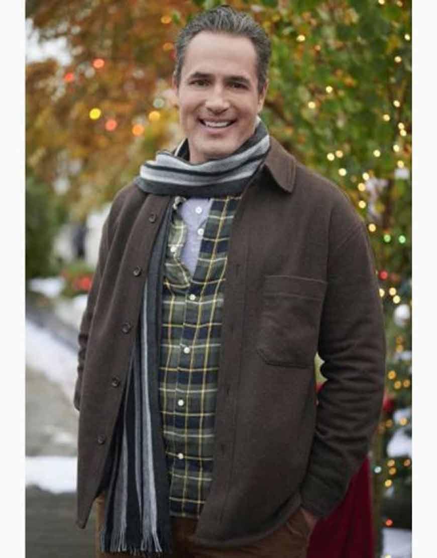 Five-Star-Christmas-Jake-Brown-Jacket