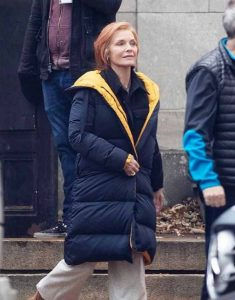 French-Exit-2021-Michelle-Pfeiffer-Puffer-Coat