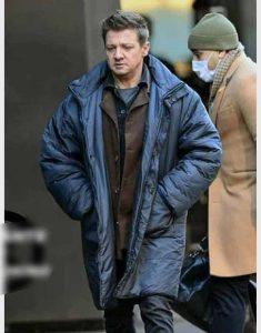 Hawkeye-Clint-Barton-Blue-Coat
