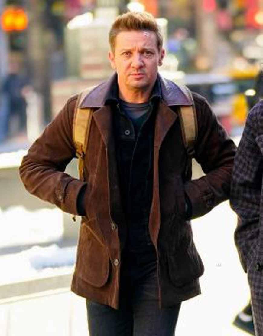 Hawkeye-Clint-Bartonq-Brown-Jacket