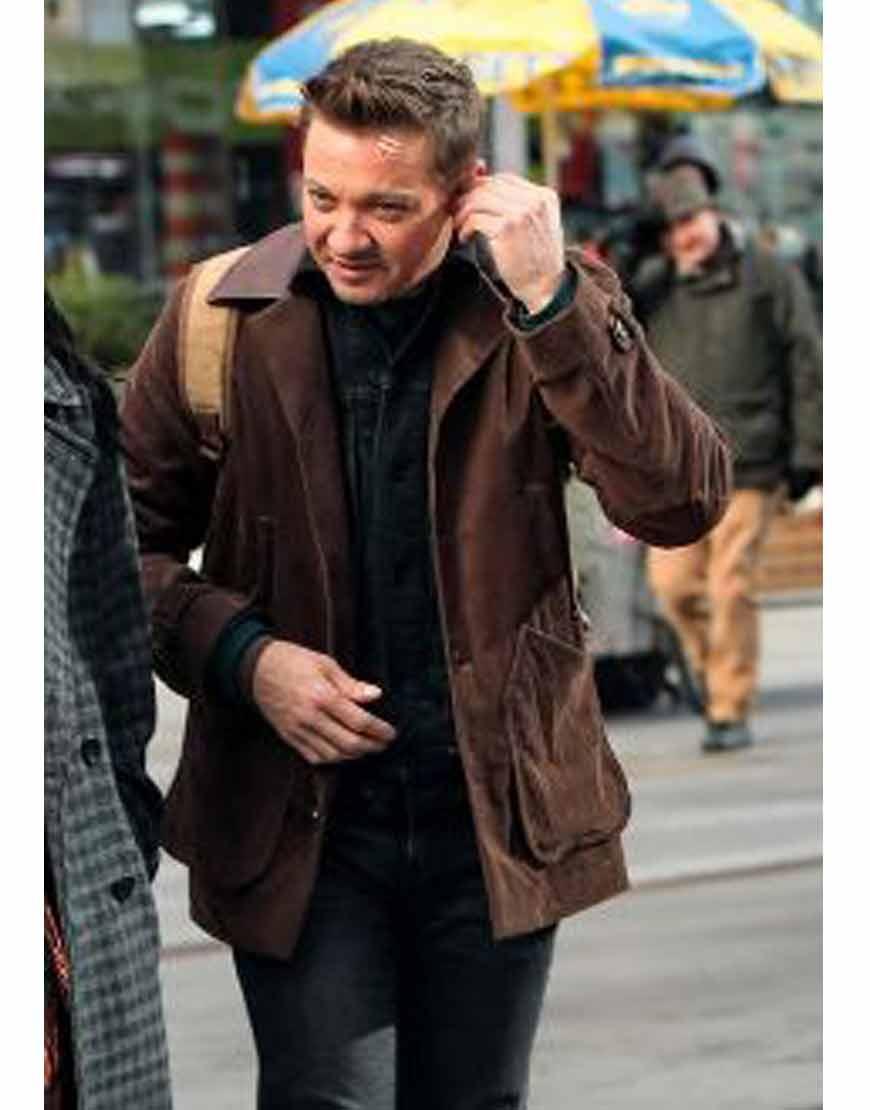 Hawkeye-Clint-Barton-Suede-Jacket