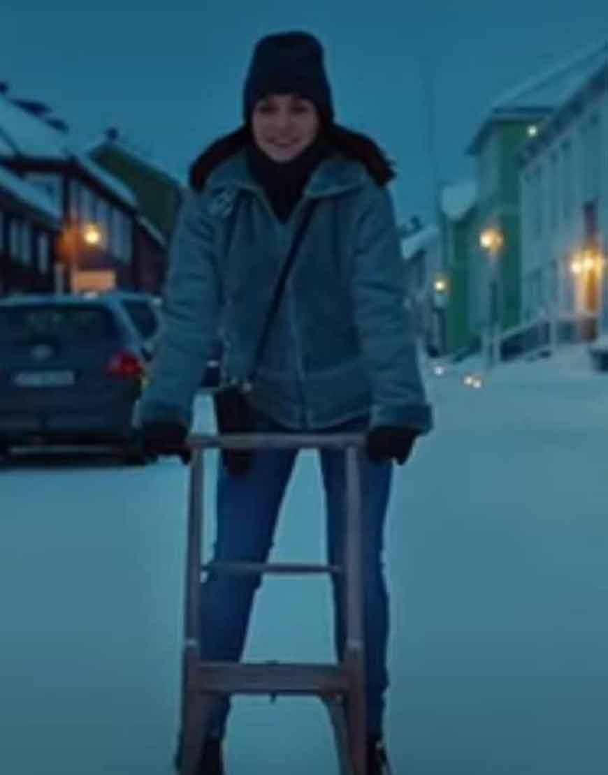 Home-for-Christmas-Johanne-S02-Jacket
