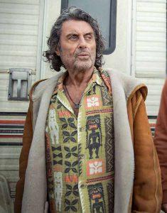 Ian-McShane-American-Gods-Season-03-Mr.-Wednesday-Brow-Suede-Jacket