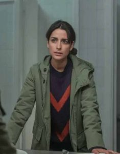 Inma-Cuesta-The-Mess-You-Leave-Behind-Raquel-Parka-Jacket