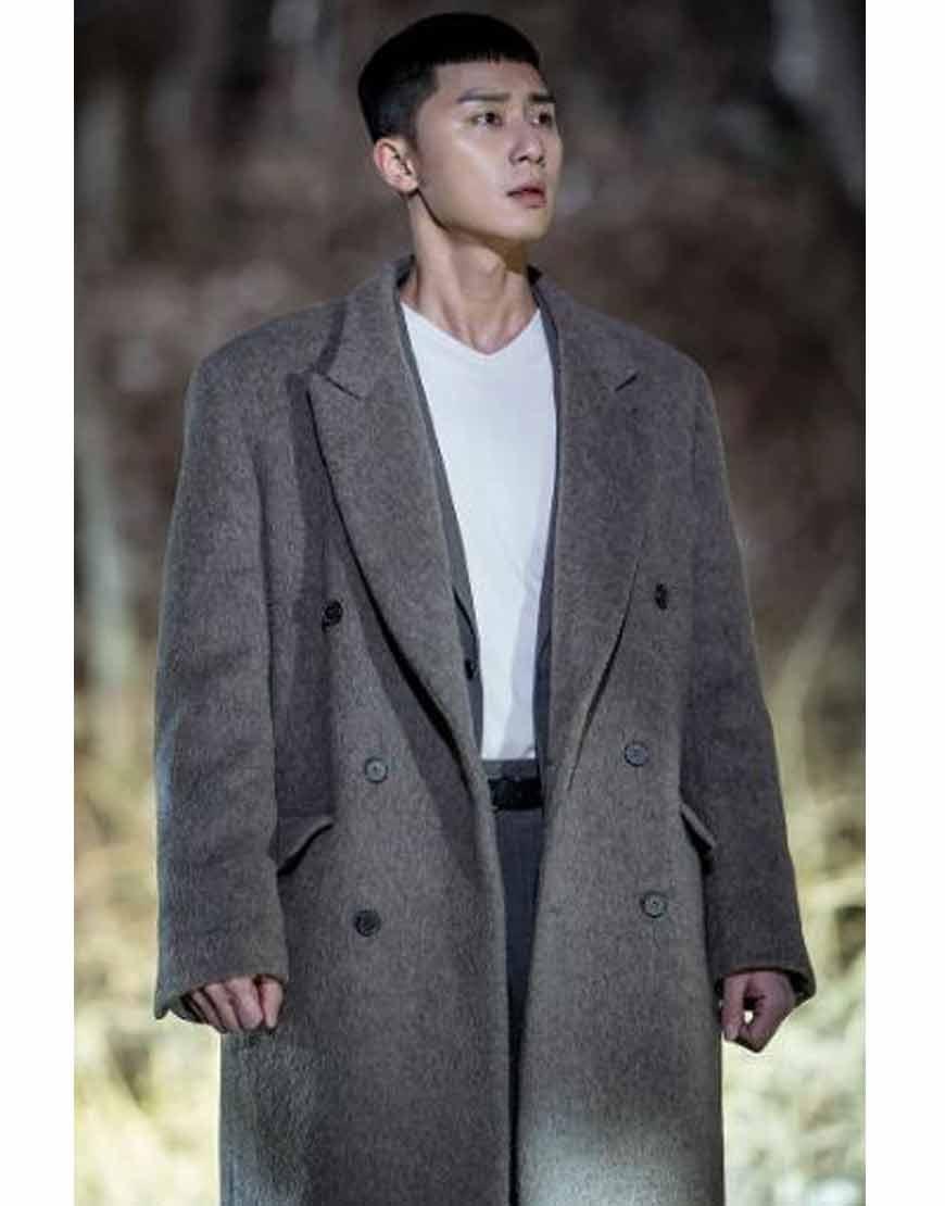 Itaewon-Class-Park-Seo-Joon-Grey-Coat