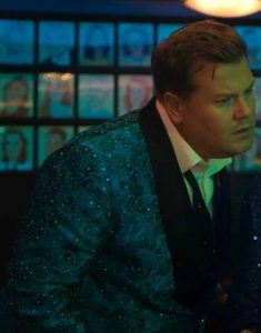 James-Corden-The-Prom-Barry-Glickman-Blazer