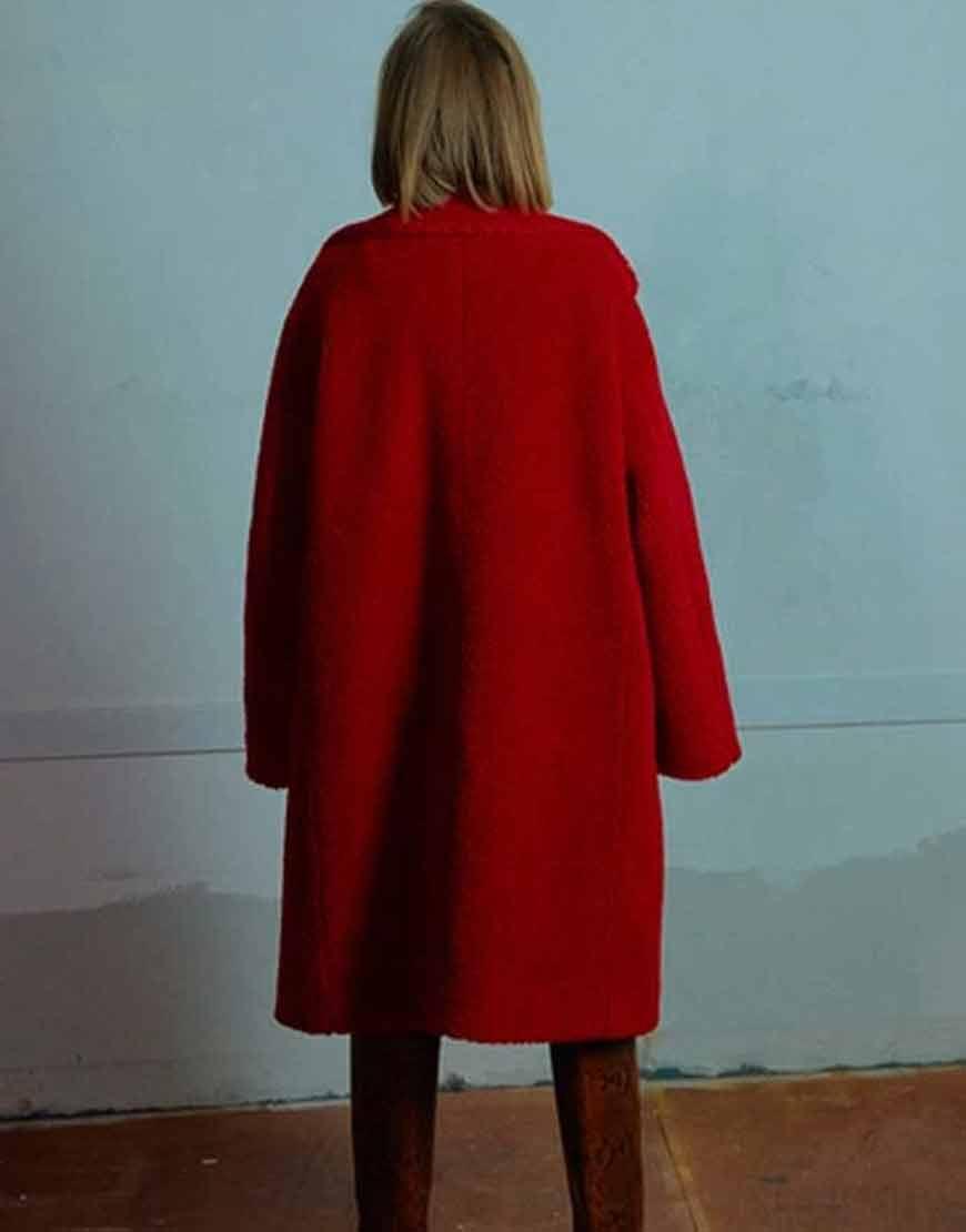 Jo-Yi-Seo-Itaewon-Class-Coat