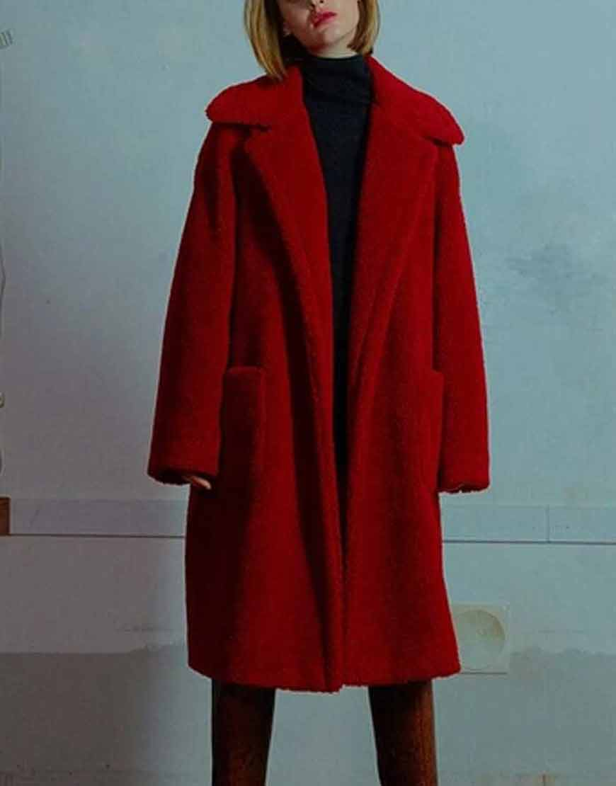 Jo-Yi-Seo-Itaewon-Class-Kim-Da-Mi-Red-Coat