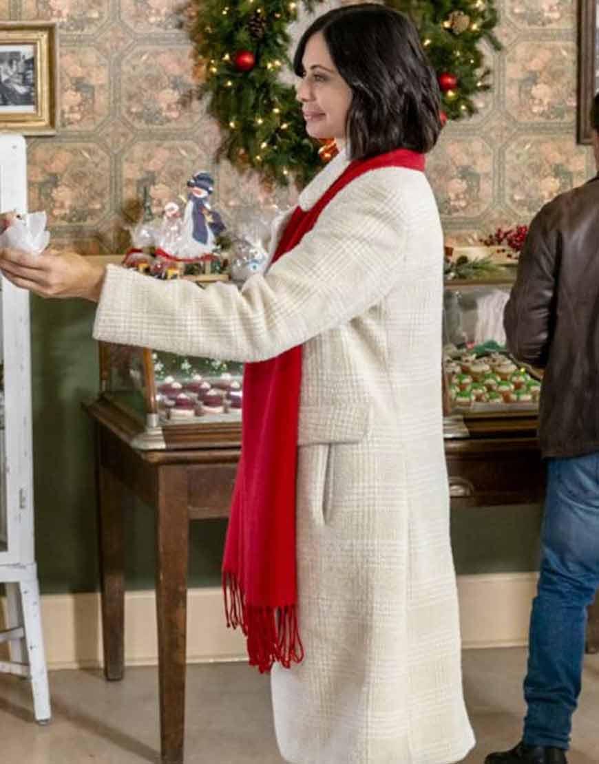 Joan-Meet-Me-at-Christmas-Catherine-Bell-Coat