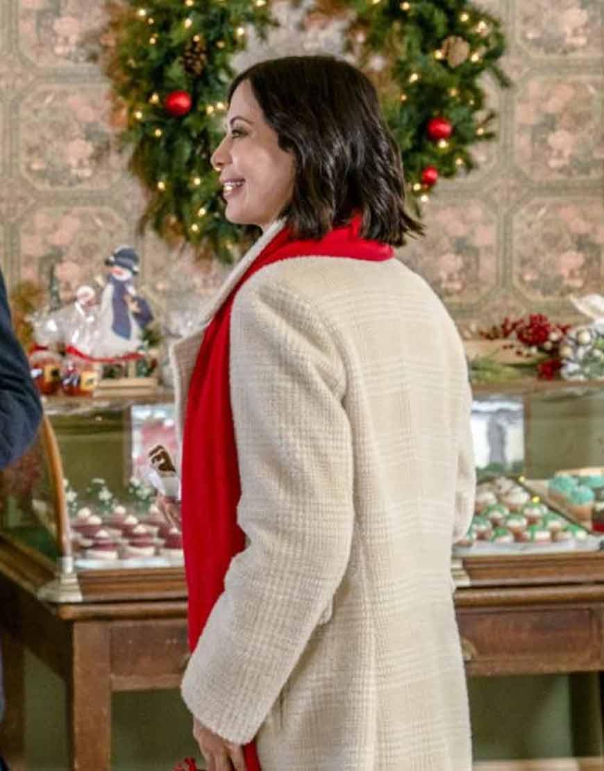 Joan-Meet-Me-at-Christmas-White-Coat