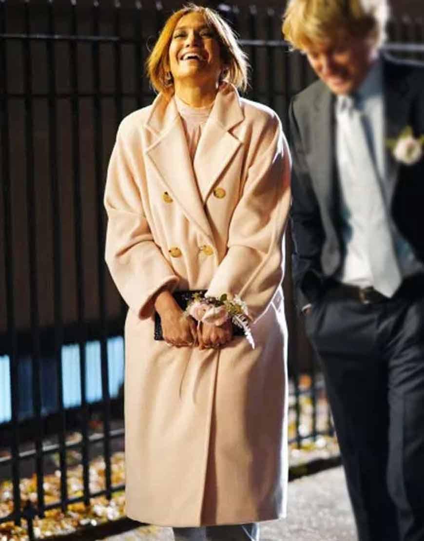 Kat-Marry-Me-2021-Jennifer-Lopez-Long-Coat