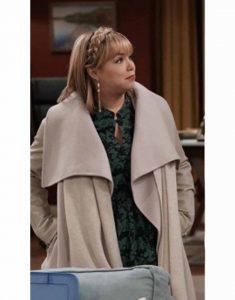 Last-Man-Standing-Amanda-Fuller-Drape-Coat