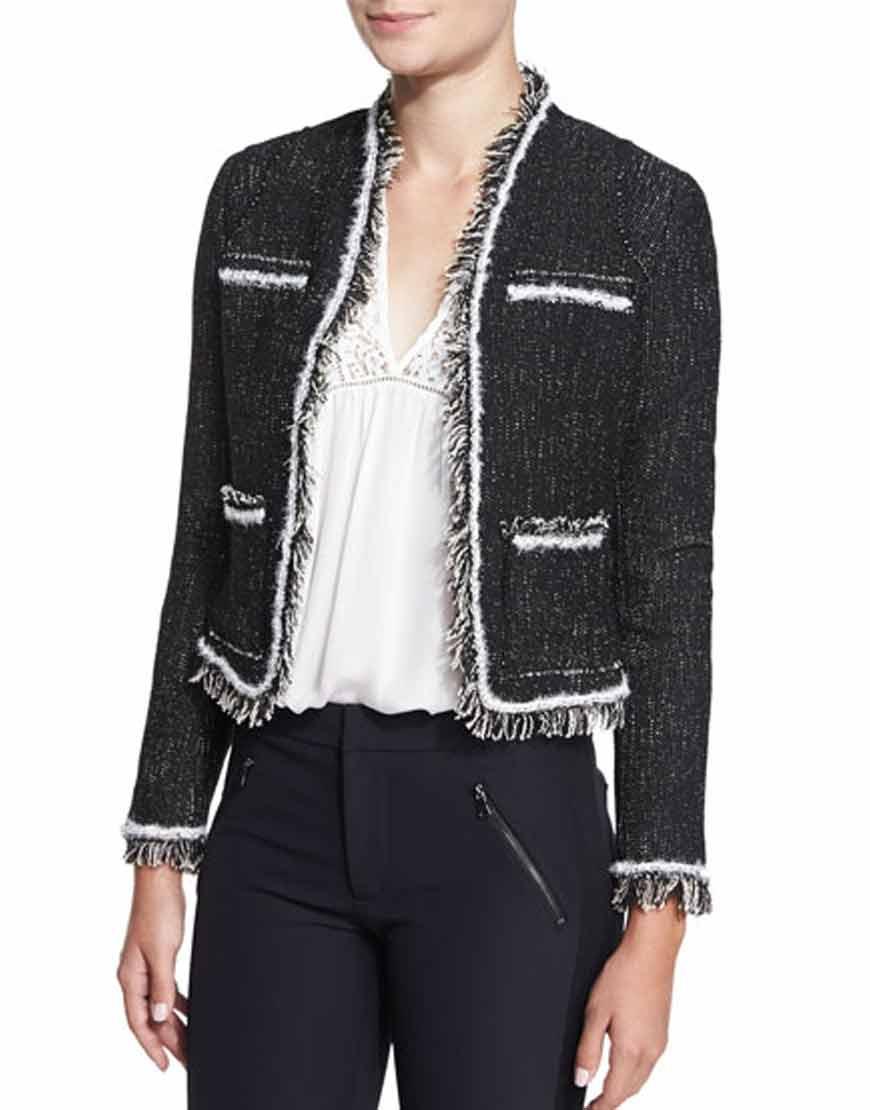 Last-Man-Standing-Nancy-Travis-Tweed-Jacket