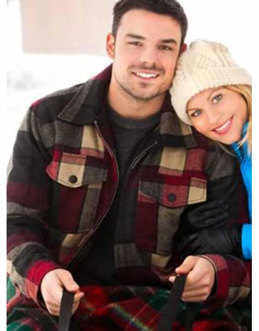 Let-It-Snow-Jesse-Hutch-Jacket