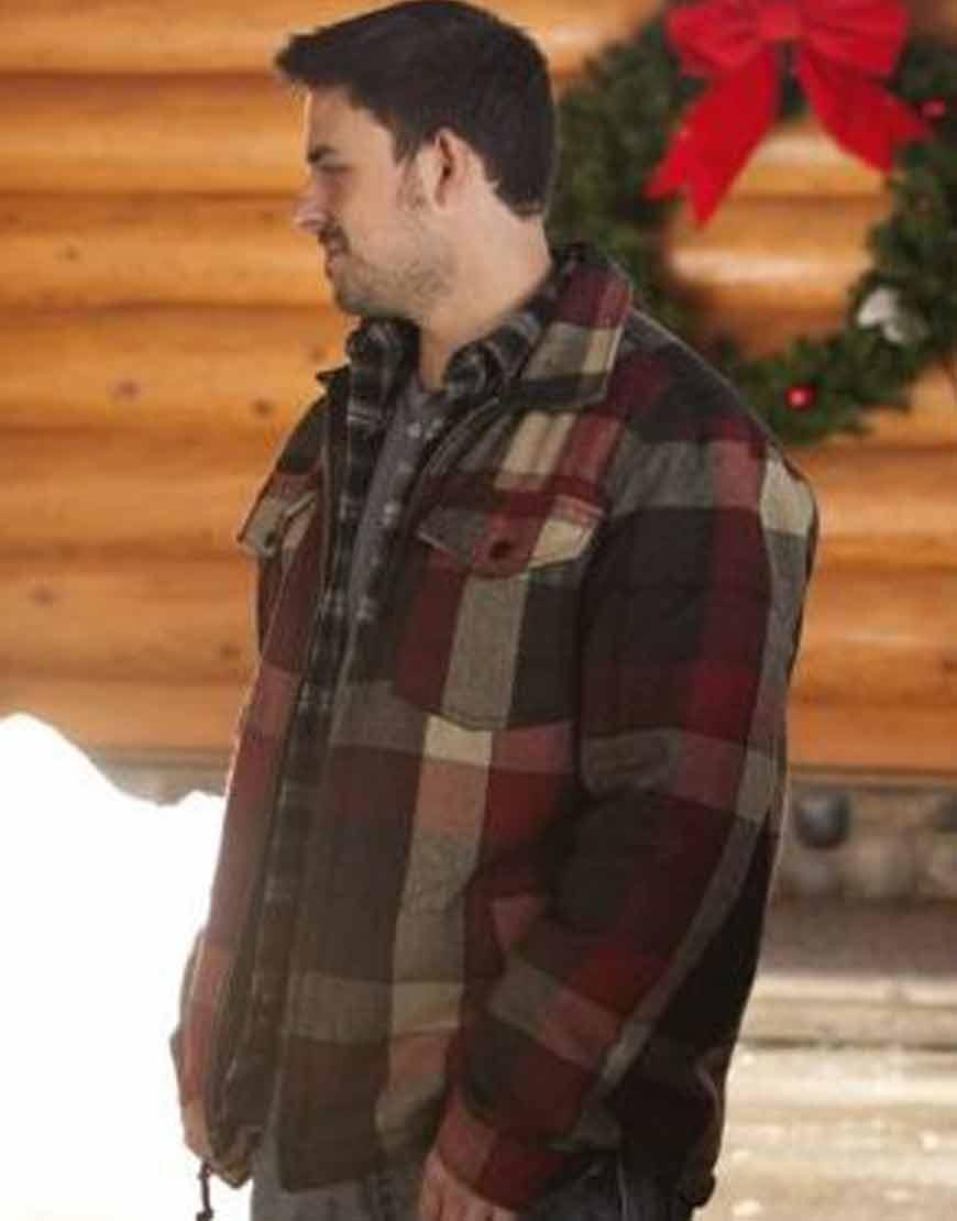 Let-It-Snow-Jesse-Hutch-Woolen-Checked-Jacket
