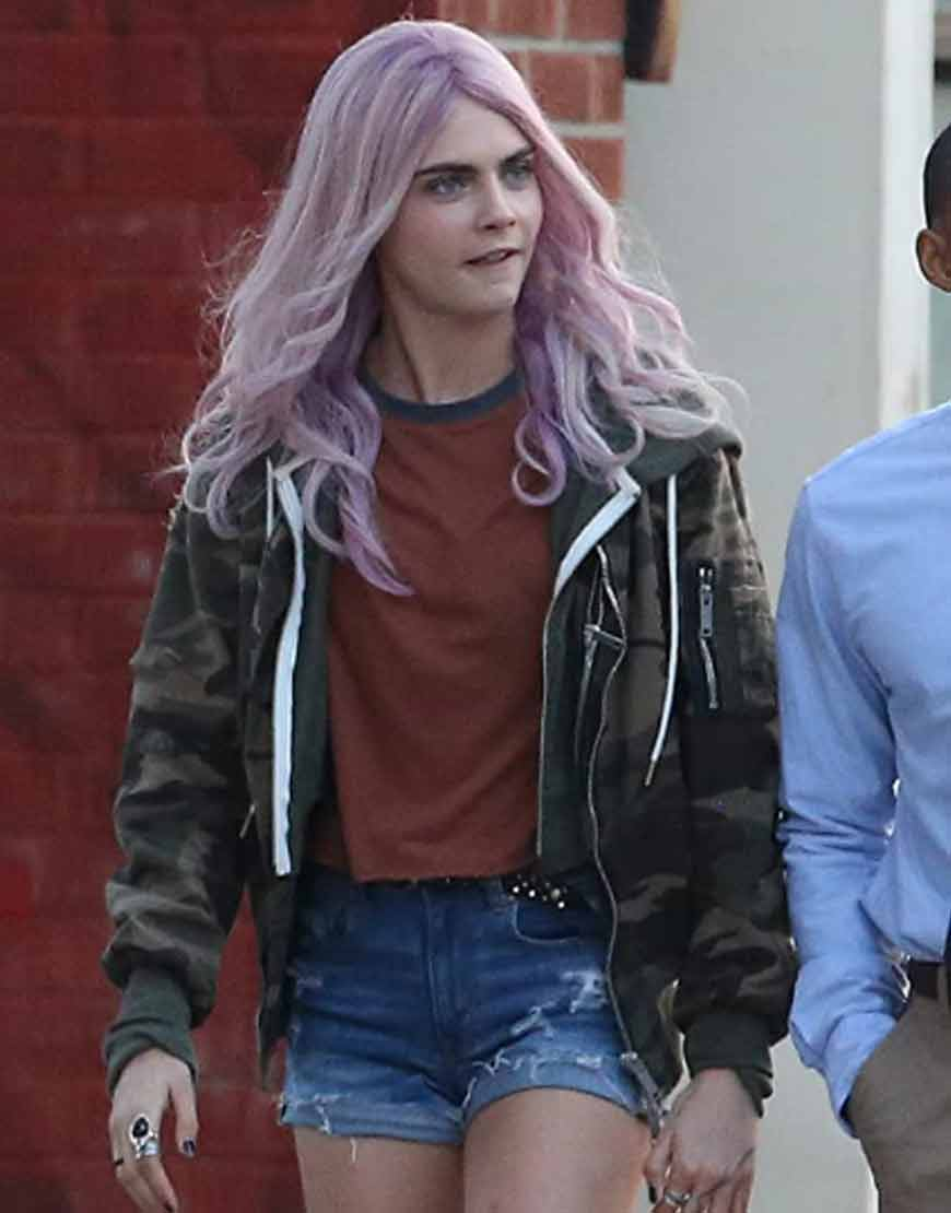 Life-In-A-Year-Cara-Delevingne-Military-Jacket