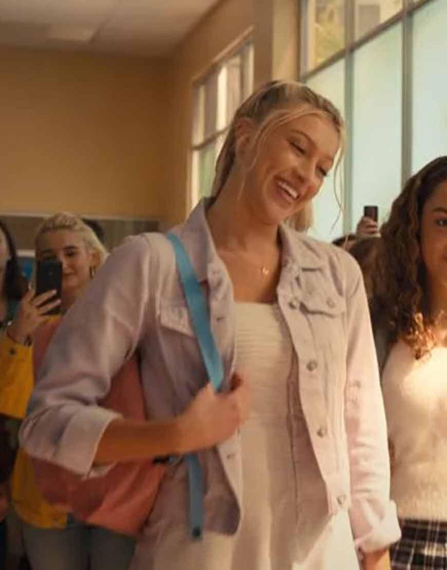 Logan-Riley-The-Prom-Kaylee-Jacket