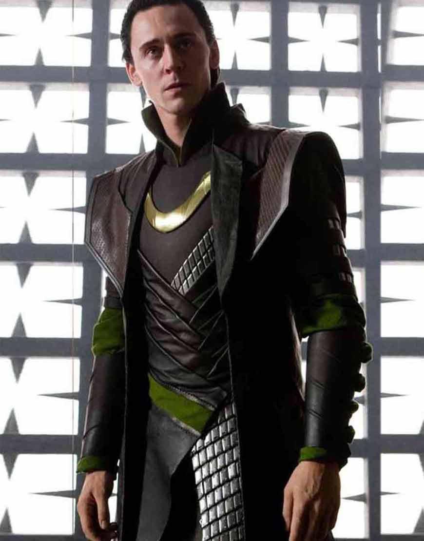 Loki-Costume-Long-Coat