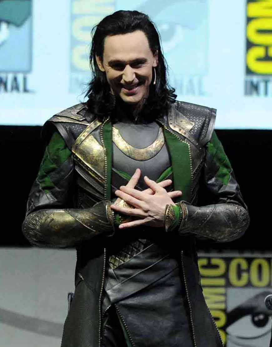 Loki-Leather-Costume-Coat