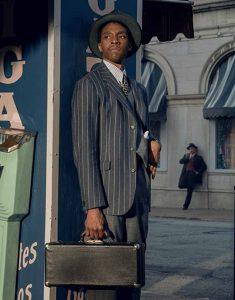 Ma-Rainey's-Black-Bottom-Chadwick-Boseman-Blazer