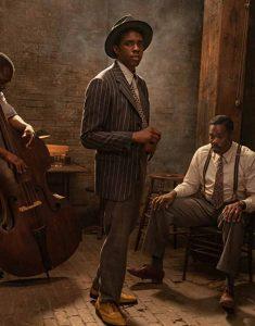 Ma-Rainey's-Black-Bottom-Chadwick-Boseman-Suit