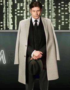 Mr-World-American-Gods-Crispin-Glover-Coat