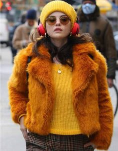 Only-Murders-in-the-Building-Selena-Gomez-Fur-Jacket