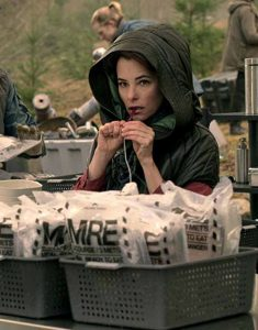 Parker-Posey-Lost-In-Space-Quilted-Hooded-Jacket