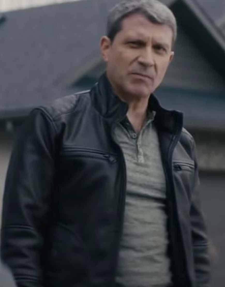 Paul-Essiembre-Nobody-2021-Jim-Black-Leather-Jacket