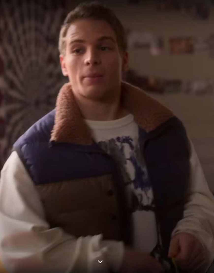Power-Book-II-Ghost-Brayden-Weston-Puffer-Vest