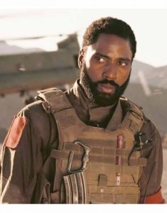 Protagonist-Tenet-John-David-Washington-Vest