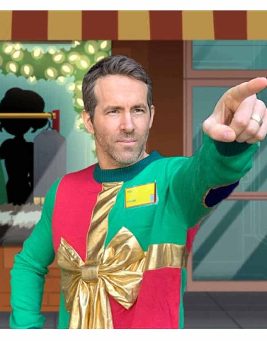 Ryan-Reynolds-The-Ugly-Xmas-Sweater