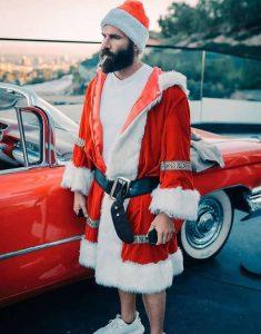 Santa-Claus-Dan-Bilzerian-Christmas-Coat